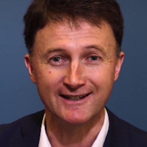Alistair Doxat-Purser