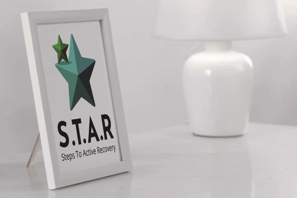 STAR website_Leo video_STAR pic frame